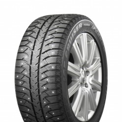 а/ш 285/60*18 T IC7000 BRIDGESTONE TBL ошип