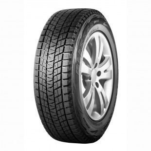 Шины BRIDGESTONE DM-V1 265/50R20
