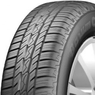 Шины Barum Bravuris 4x4 255/55R18