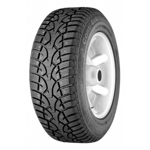 Шины Continental 4*4 IceContact 215/65R16