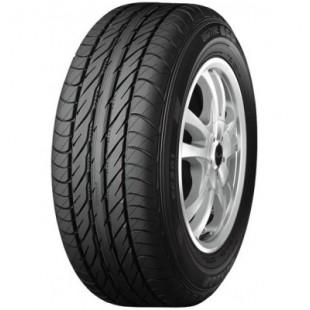 Шины Dunlop ECO EC 201 205/70R15