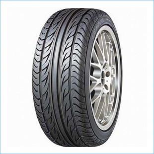 Шины Dunlop LM703 225/45R18
