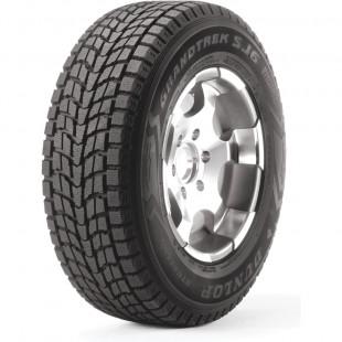 Шины Dunlop SJ6 255/50R19