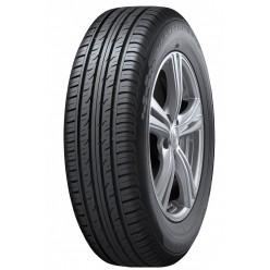 Dunlop  225/55/18  V 98 GRANTREK PT3
