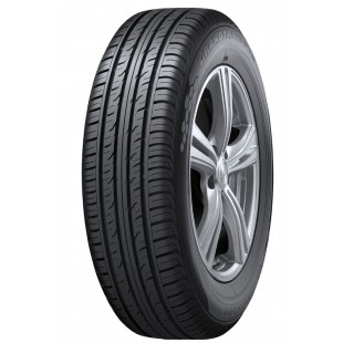 Шины Dunlop GRANDTREK PT3 225/60R17