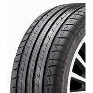 Шины Dunlop SP SPORT 01A 225/45R17