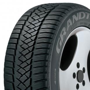 Шины Dunlop GRANDTREC WT M3 275/45R20