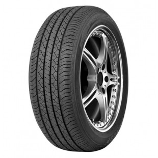 Шины Dunlop SPORT 270 225/60R17