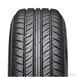 Dunlop  285/50/20  V 112 GRANTREK PT 2А