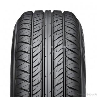 Шины Dunlop GRANDTREK PT2 205/70R15