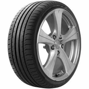 Шины Dunlop SPORT MAXX 050 245/45R17