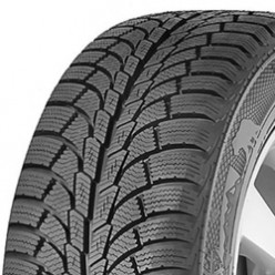 GISLAVED SOFT FROST 3 215/55R16 97T TL XL