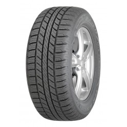 255/60*18 Goodyear Wrangler HP All Weather 112H