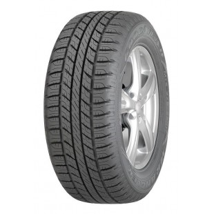 Шины GoodYear WRL HP All Weather 265/65R17