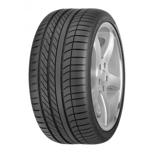 Шины GoodYear Eagle F1 Asymmetric 235/50R17