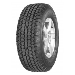 а/ш 225/75*16 104T WRL AT/SA+ Goodyear TBL