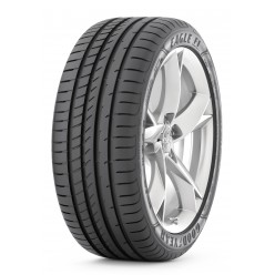 245/40*20 Goodyear Eagle F1 Asymmetric 2 99Y