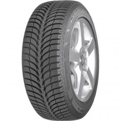 а/ш 215/55*16 93T ULTRA GRIP ICE+ MS FP Goodyear TBL