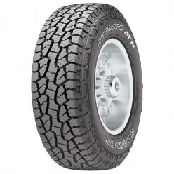 а/ш 235/60*18 102T Dynapro AT-M RF10 Hankook TBL