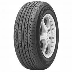 HANKOOK Optimo ME02 K424 195/60R15 88H KR GP1
