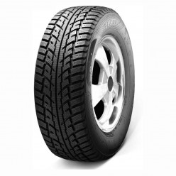 Автошина Marshal 265/65R17 116T XL I'Zen RV Stud KC16 (шип.)