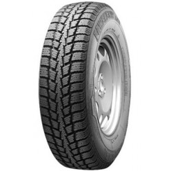 Автошина Marshal 205/70R15C 106/104Q LRD Power Grip KC11 (шип.)