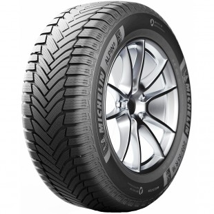 Шины Michelin X-ICE 2 235/65R17