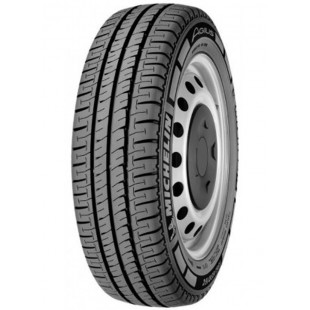 Шины Michelin Agilis 195/70R15