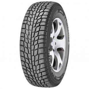 Шины Michelin Lat X-ICE NORTH 215/60R17