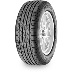 Michelin  235/55/20  H 102 LATITUDE TOUR HP
