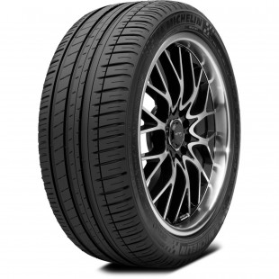 Шины Michelin PILOT SPORT 3 245/40R17