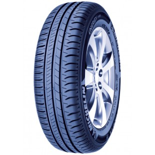Шины Michelin Energy SAVER 215/55R16