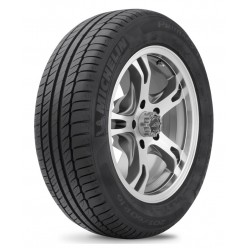 а/ш 215/45*17 87W PRIMACY HP Michelin