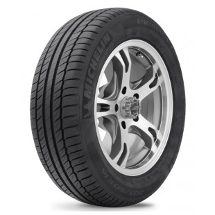 Шины Michelin PRIMACY HP 215/45R17
