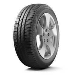 а/ш 195/60*15 88H ENERGY XM2 Michelin