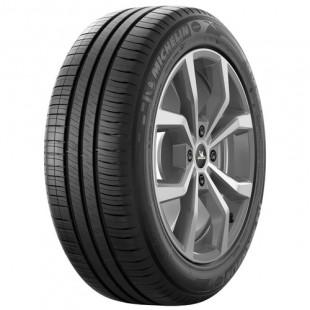 Шины Michelin Energy XM2 185/65R14