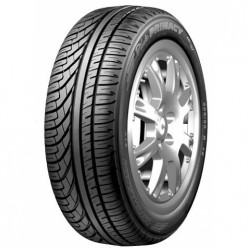 245/50*18 Michelin Pilot Primacy 100W