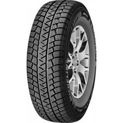 235/75*15 Michelin Latitude Alpin 109T