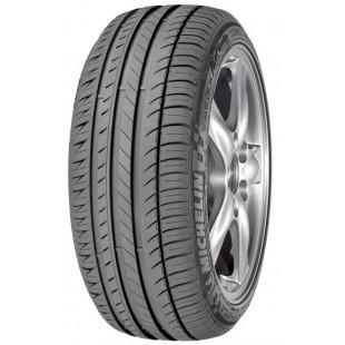 Шины Michelin PILOT EXALTO PE2 215/40R17