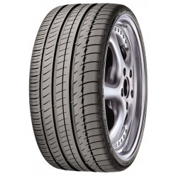 245/35*18 Michelin Pilot Sport PS2 92Y