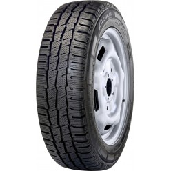 Автошина MICHELIN  185/75R16C 104/102 R AGILIS ALPIN