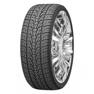 Шины Nexen Roadian HP 305/40R22