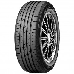 205/55 R16 91 V N`Blue HD Plus Nexen