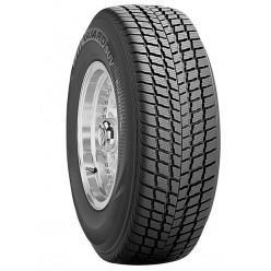 Автошина Nexen  Winguard SUV   235/70R16 T