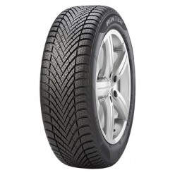 185/55*15 Pirelli Cinturato Winter 82T