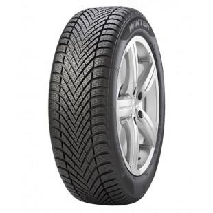 165/70*14 Pirelli Cinturato Winter 81T