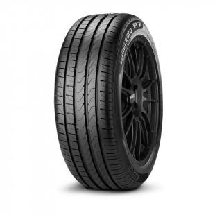 Шины Pirelli P7 Cinturato 225/45R18