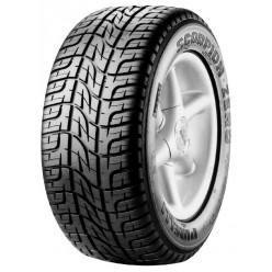 а/ш 255/60*18 V Scorpion Zero XL Pirelli TBL