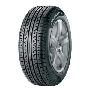 Шины Pirelli P6 Cinturato 195/50R15