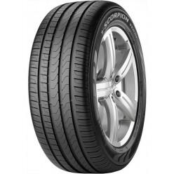 а/ш 225/55*18 V Scorpion Verde Pirelli TBL